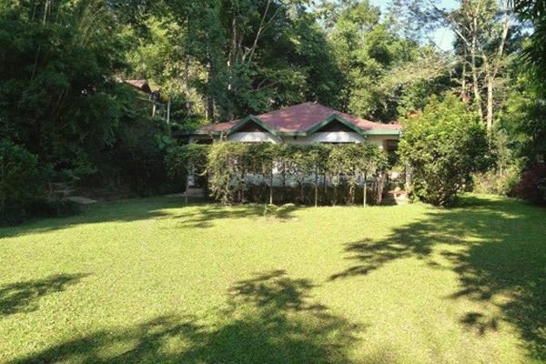 Kalimpong Animal Shelter (KAS)