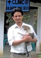 Arpan Karthak