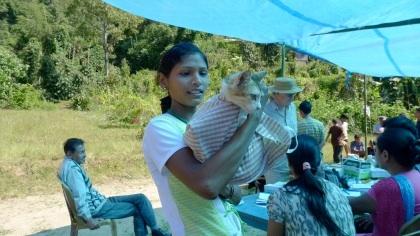india-2010-0221