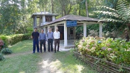 india-2010-046