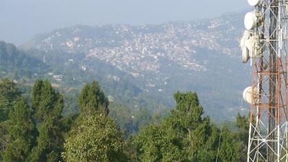 india-2010-060