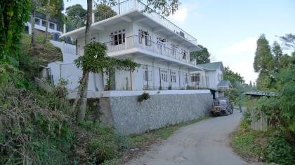 india-2010-073