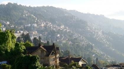 india-2010-087
