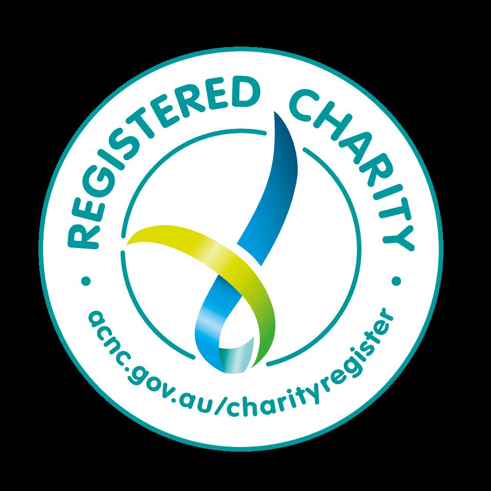ACNC-Registered-Charity-Logo_RGB