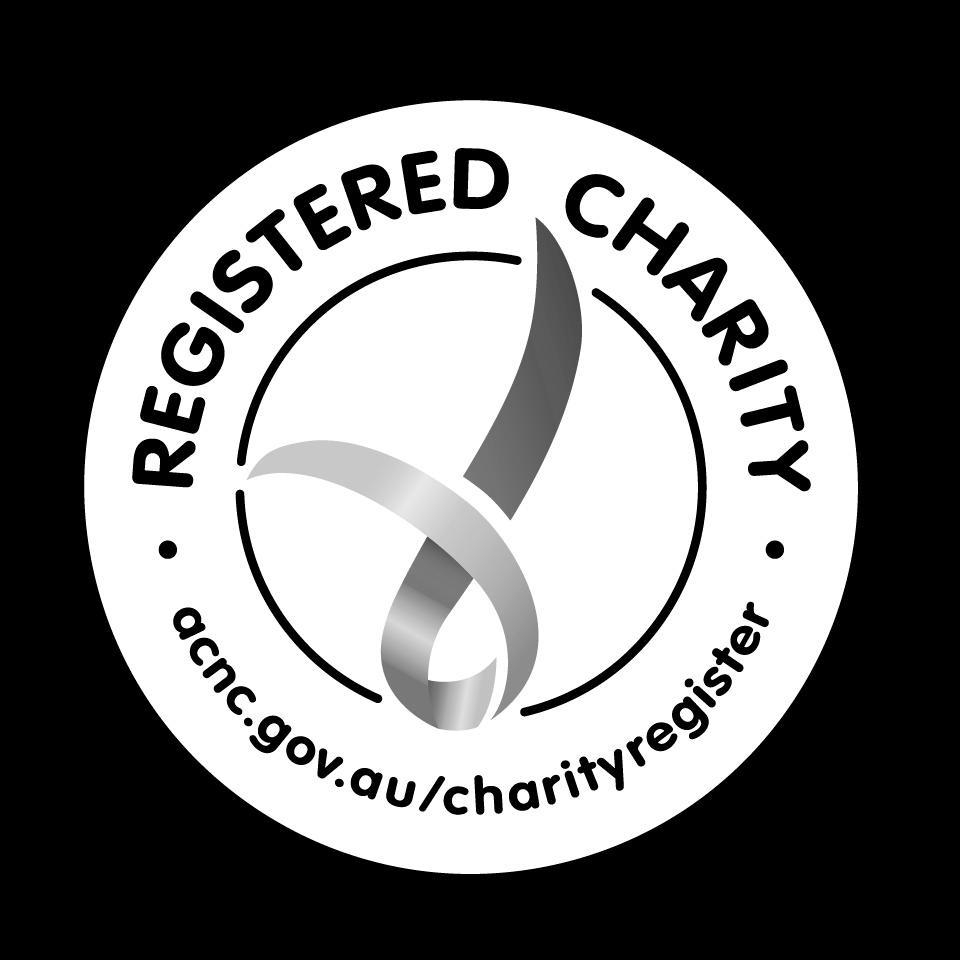 ACNC-Registered-Charity-Logo_mono