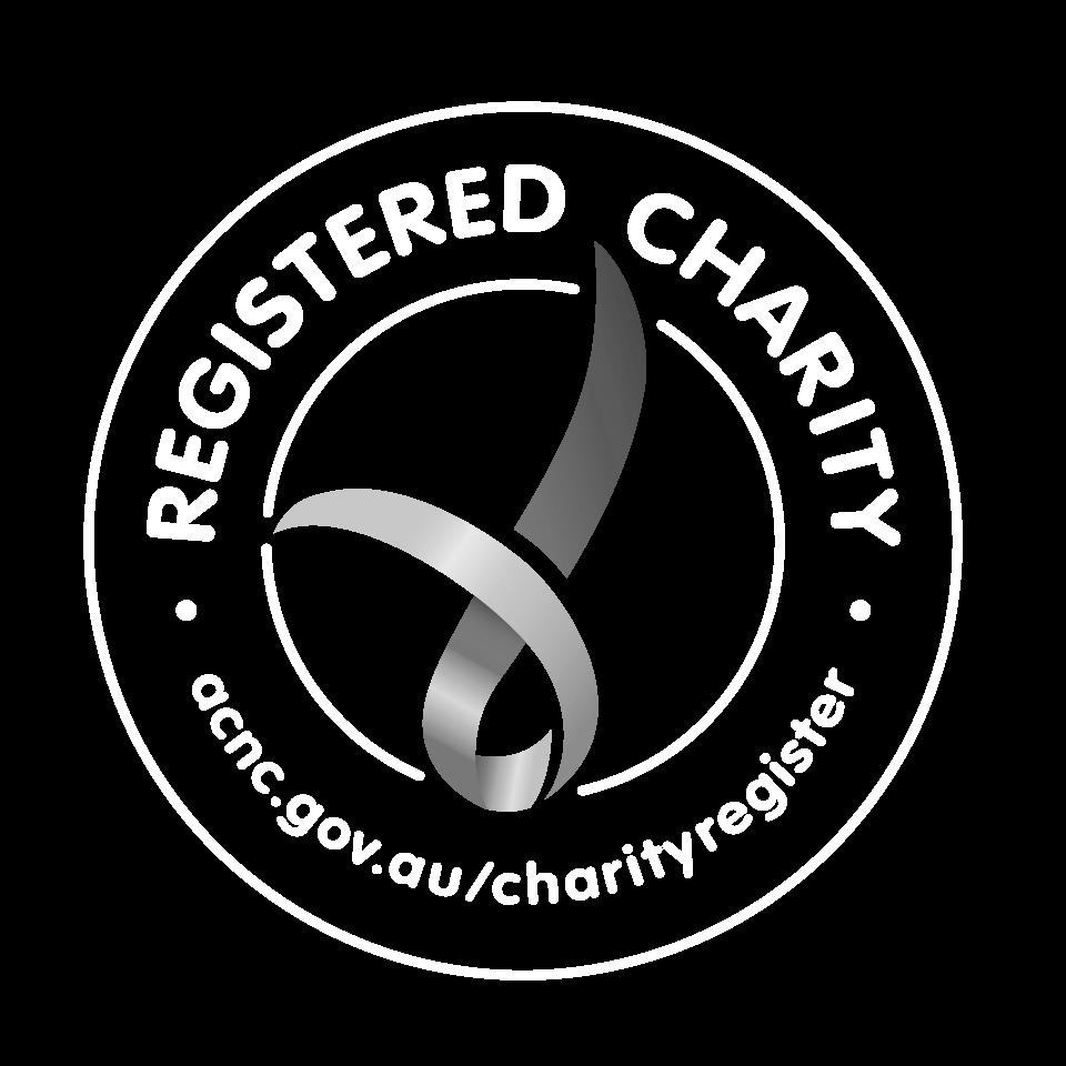 ACNC-Registered-Charity-Logo_reverse