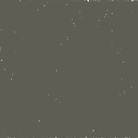 brown_seamless_bg